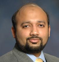 Shahram Malik, MD
