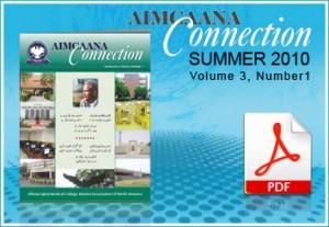 AIMCAANA2010