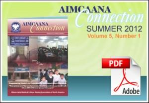 AIMCAANA2012